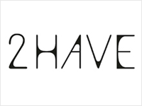 2have