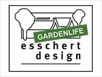 Esschert Design Gardenlife